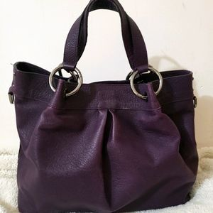 ❣Mulberry Tote Bag ❣